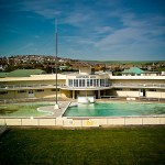 Saltdean Lido to be handed back to the council