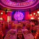 Brighton events: Masquerade Ball @ Brighton Ballrooms August 25 2012